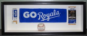 Royals Ball