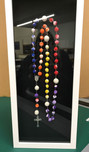 Hand Made Rosary