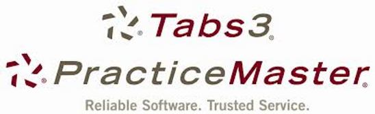 tabs3 practice master