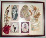 Dance Collage