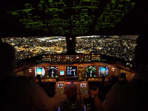 Pilot Akran Destek Programları
