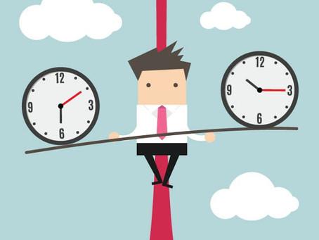 Esnek Çalışma Saatleri ve Kurumlarda Başarılı Bir Şekilde Uygulanması