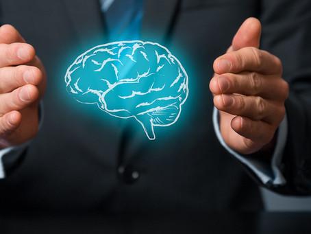 Endüstri Psikolojisi Nedir?