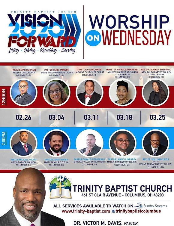Worship Wednesday - March 2020 (1).jpg