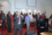 Main Service Preaching.jpg