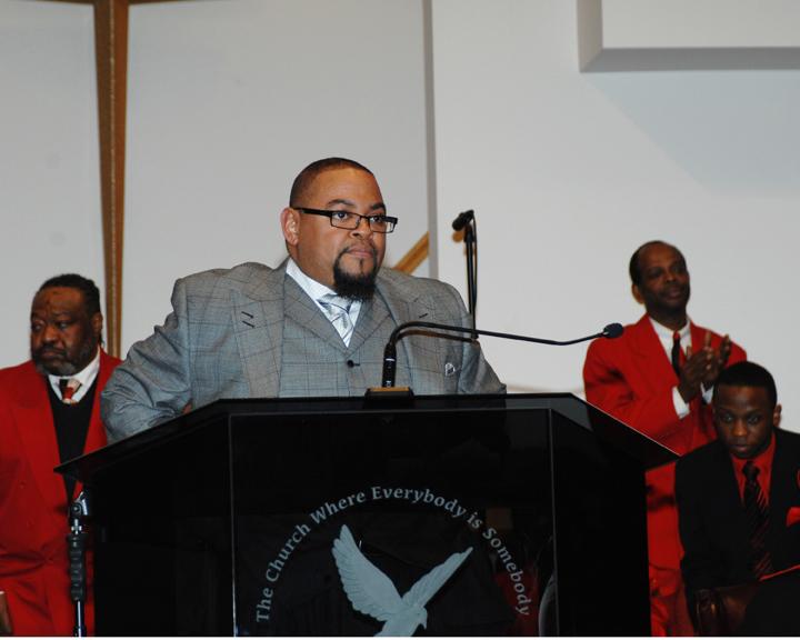 MZ Pastor's Anniversity 2011 17copy