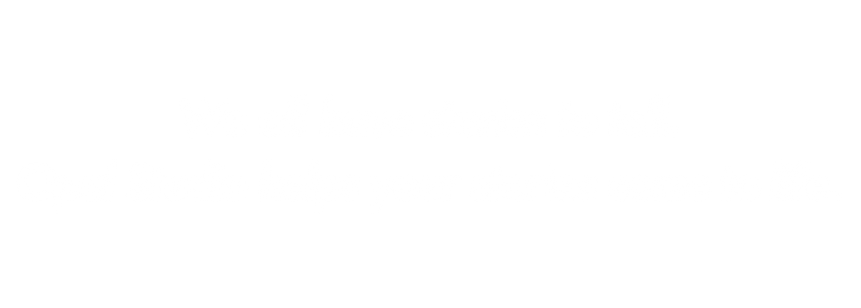story.png