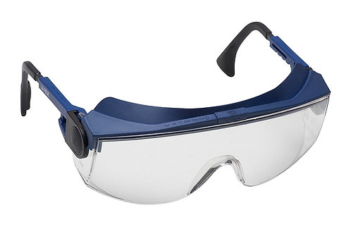 Safety Spectacles UVEX 9163 Astroflex