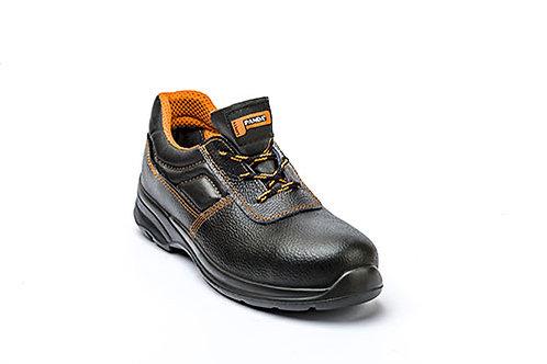 Panda Safety Shoes Manta S3 Src