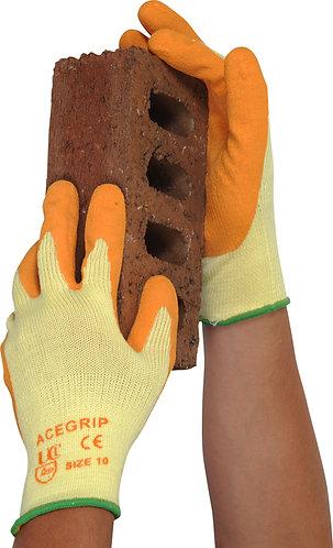 AceGrip®-Orange