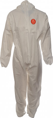 DB30 - Plus Coverall
