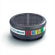 MOLDEX 8900 ABEK1 FILTER (PR)