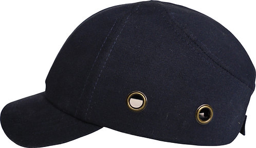 HPBC - Bump Cap