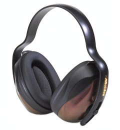 M2 Multi Position Earmuff 6200