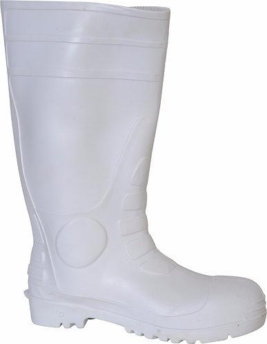 WEL/WHS4 - White Wellington