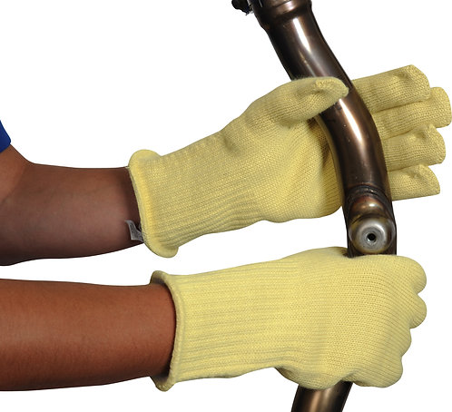 KK400 Kevlar Gloves