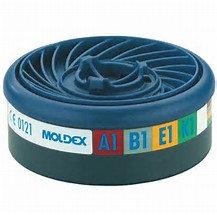 MOLDEX 9400 ABEK1