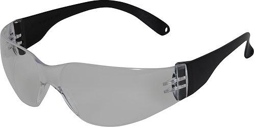 Java CL Specs