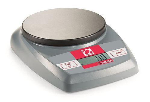 CL501 Series Portable Balance