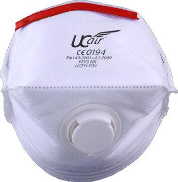 UCFH-P3V