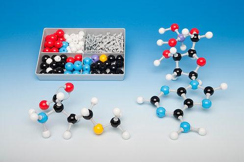 MMS-010 - Biochemistry Student Set