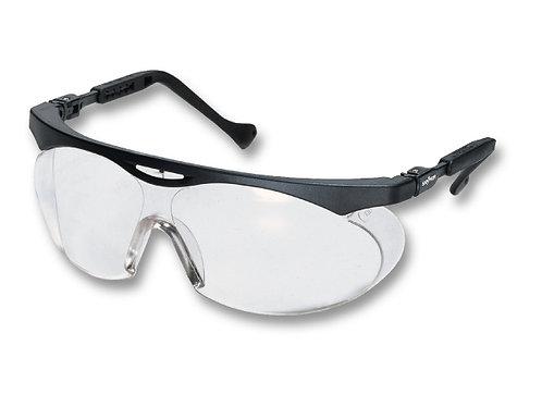 Skyper Black HC-AF
