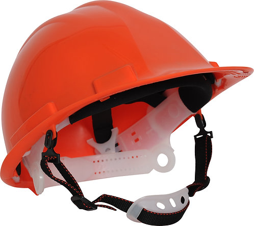 HP/PE - Standard Helmet
