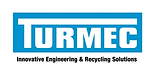 turmec-engineering-1638344.png