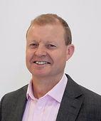 Piers Copham PMSI