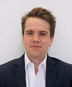 Gareth Elliott PMSI