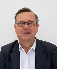 Patrick Mosimann PMSI
