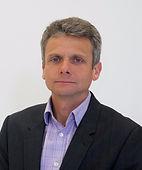 David Crout PMSI