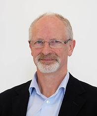 Steve Whant PMSI