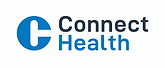Connect Health.png