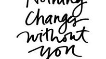 Change the Dance