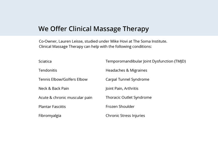Clinical Massage.jpg