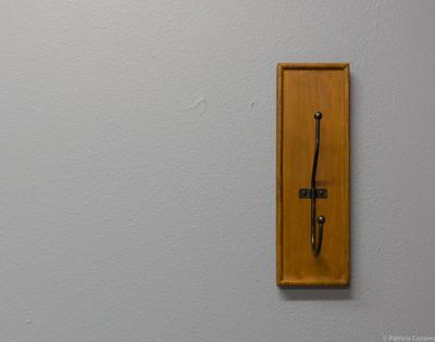 Coat Hook in Room Two.jpg