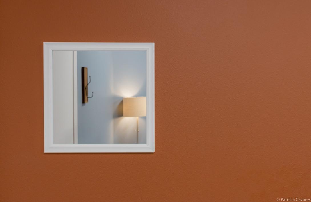 Mirror in Room Two.jpg
