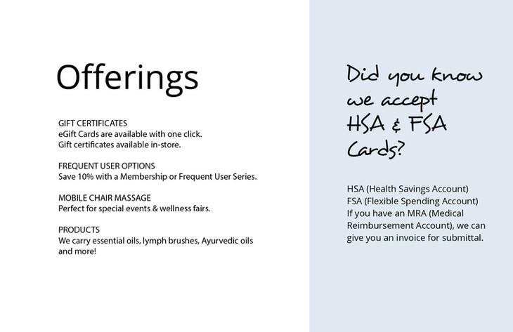 HSA, FSA & More.jpg