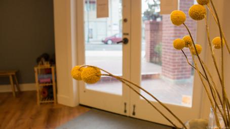 Flowers in Reception.jpg