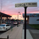 Georgia St Sign.jpg