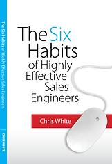 6-habits-bookcover-v2.png