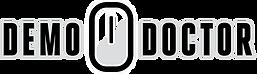 DemoDoctor_Logo_BW_1.png