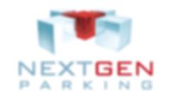 NextGen-Parking.png