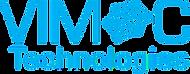 VIMOC Technologies Logo.png