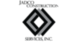 Jadco-Construction-Services.png