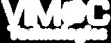 VIMOC logo - white png.png