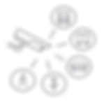 Smart Mobility Icon VIMOC.png