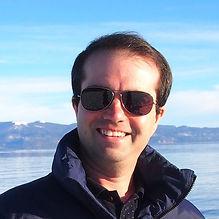Aaron Hector.jpg