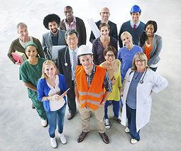 skilledworkers-e1490979762483.jpg